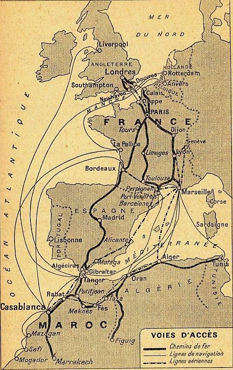 1.Carte du reseau CFM , Maroc 1930.jpg