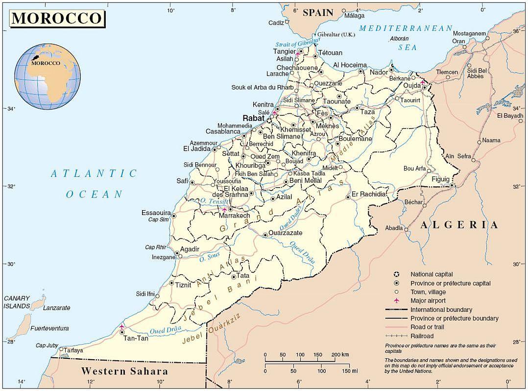 grande-carte-maroc.1.jpg