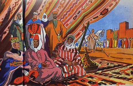 lyautey_le_marocain-.jpg