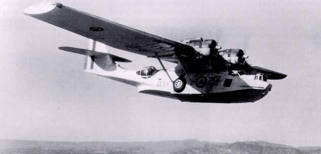 transport aerien.JPG