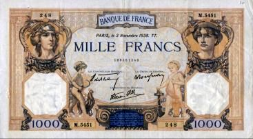 1000 frcs de France.jpg