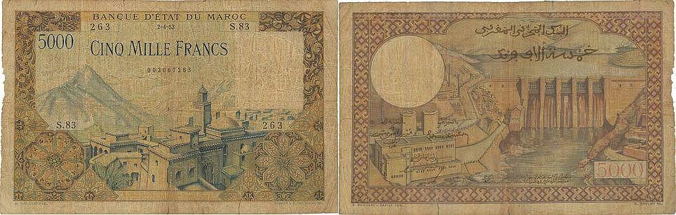 5000 francs.jpg