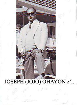 Joseph OHAYON z\'l.jpg