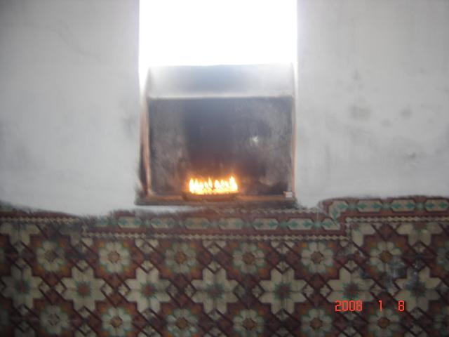 K19.la chambre des bougies.JPG