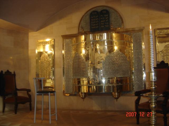 B04.la synagogue a Anfa.JPG