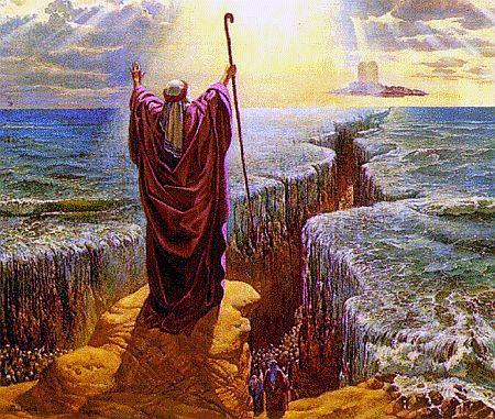 Moïse, Mer et Théorie… File.php?53,file=205306,filename=Hebreux_traversant_la_mer_rouge_Moise