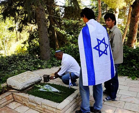Israeli-Memorial-Day.jpg