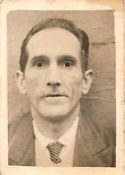 La  nouvelle photo de  PAPA  1955.jpg