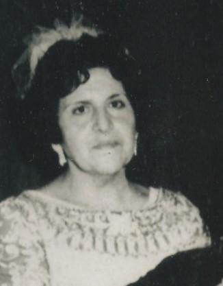 La tante YAEL.jpg