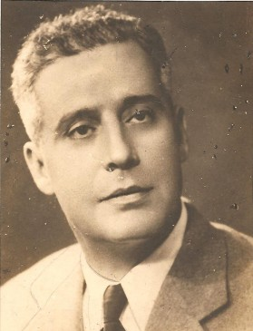 Oncle NEHORAY .jpg