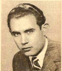 Rafael SARAGA.jpg