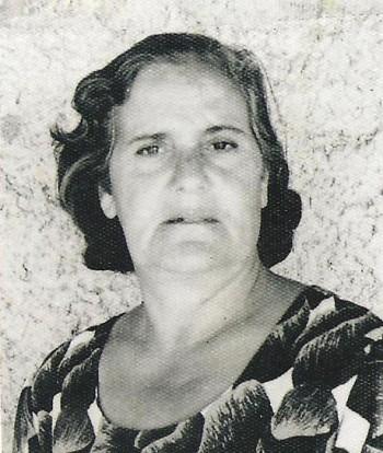La Tante NINA.JPG