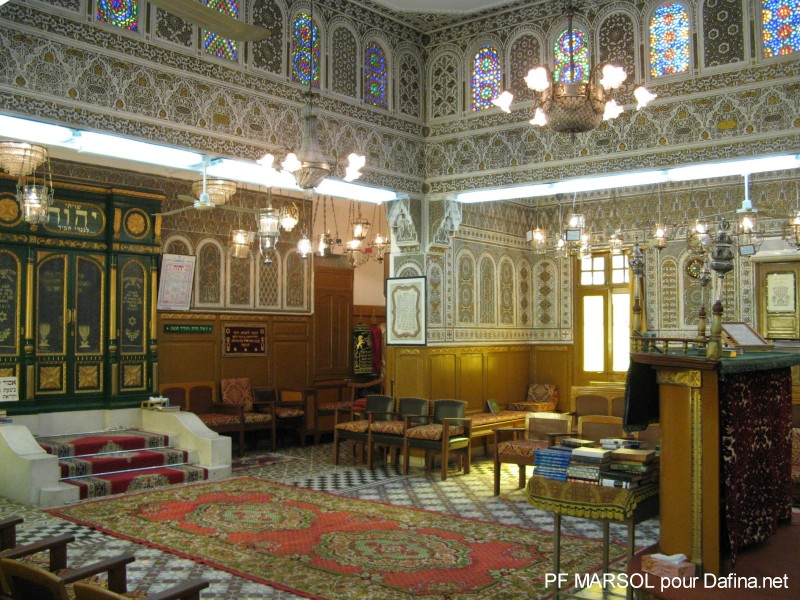 synagogue cot- appart m-m- ino fez.jpg