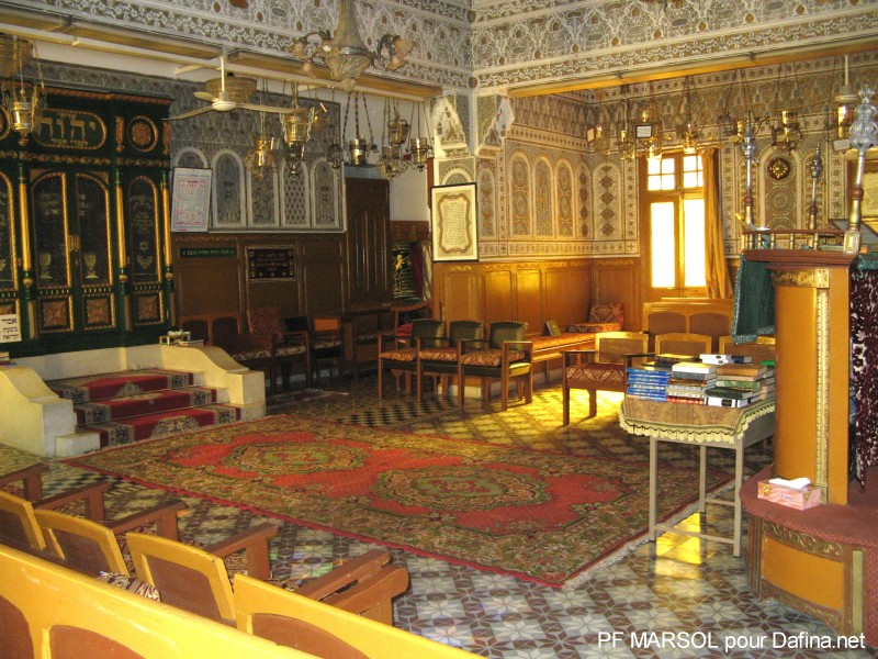synagogue2 cot- appart m-m- ino fez.jpg