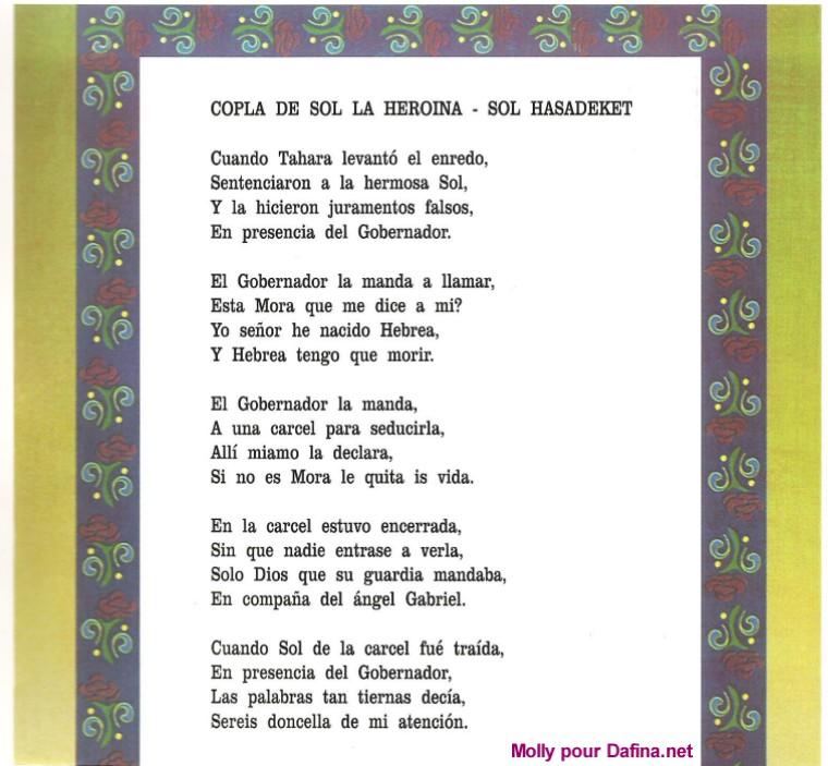 SOL LA SADDIKA  - POEMA  - 1.jpg