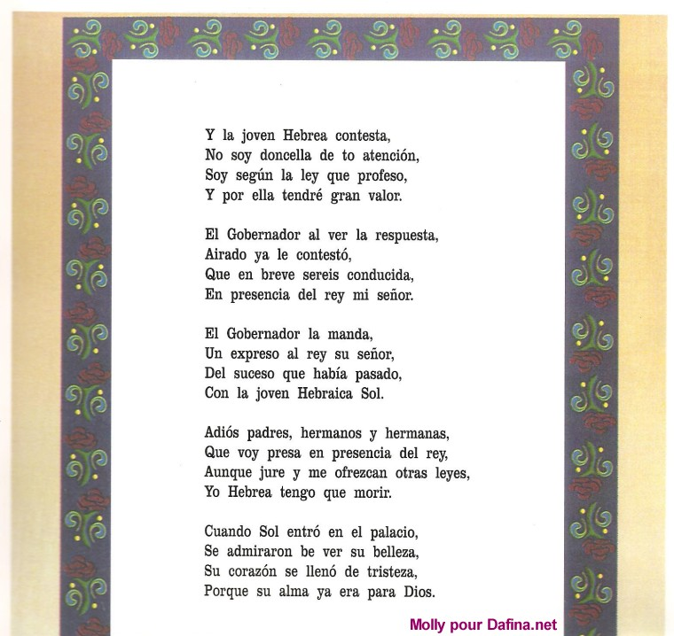 SOL LA SADDIKA  - COPLA - 2.jpg