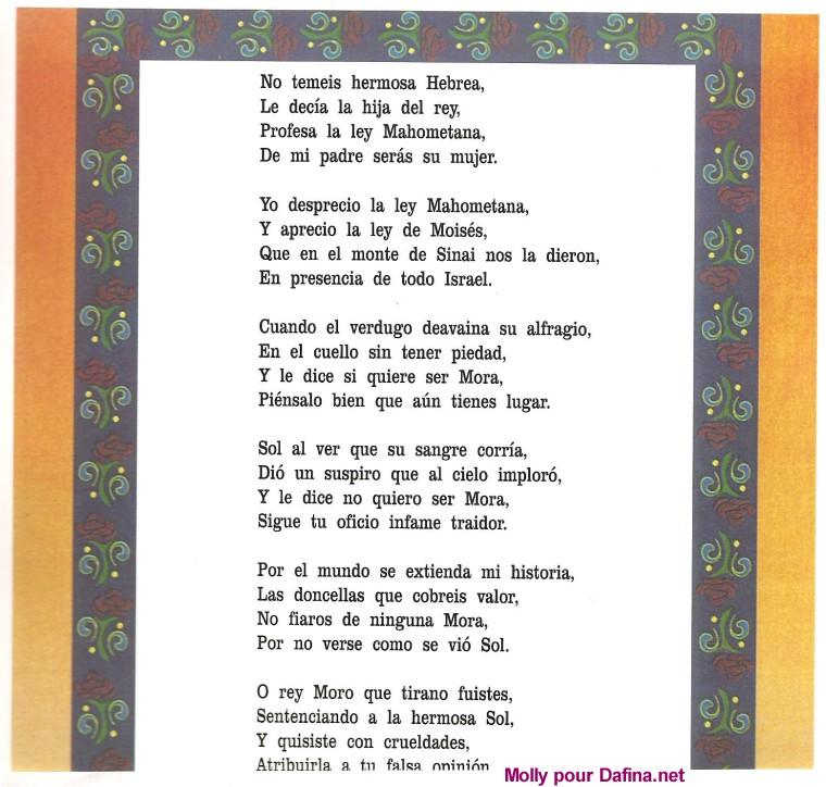 SOL LA SADDIKA  - COPLA - 3.jpg