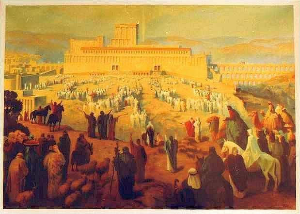 Perinage a Jerusalem au temps du Bet Hamikdach.jpg