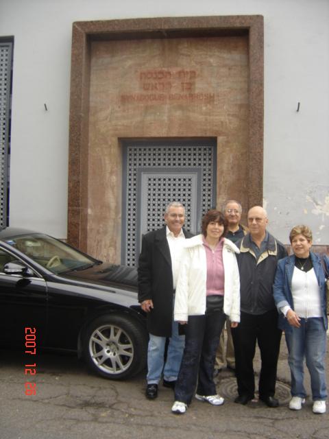 A06.synagogue Benaroch.JPG