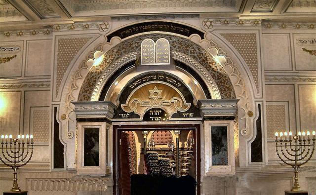 synagoguealgerienne.jpg