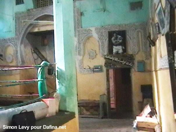 synagogue FASSIYINE fes 2.jpg