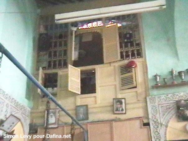 synagogue FASSIYINE fes 4.jpg