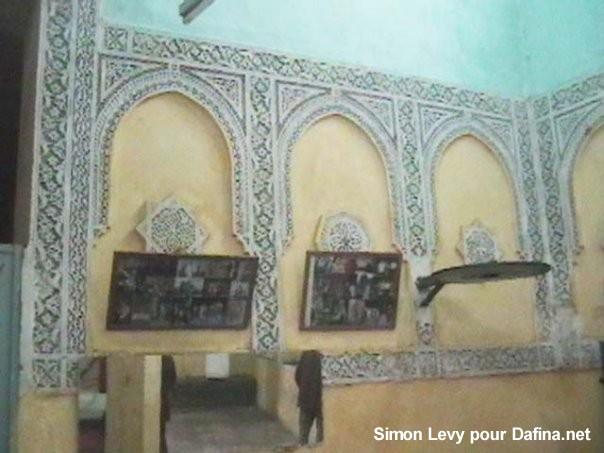 synagogue fes.jpg