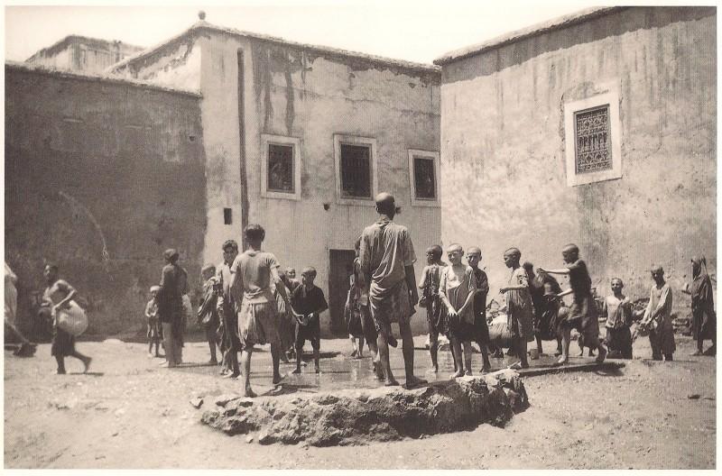 Chavouot a demnate 1943.jpg