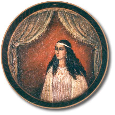 La reine Esther par Charles Filoni zal.jpg
