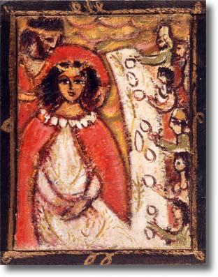 Le Repas d\'Esther par Charles Filoni zal.jpg
