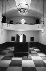 synagogueettedguicasa.jpg