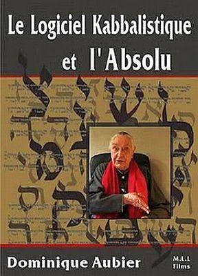 Dominique Aubier livre sur Kabbale.jpg