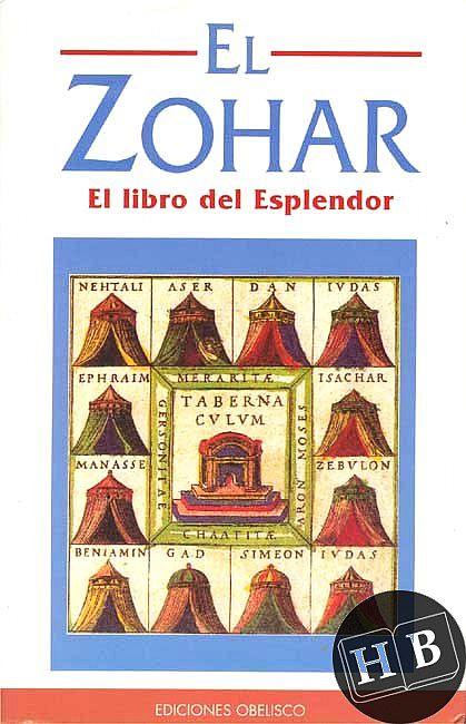 el zohar en espagnol castillan...jpg
