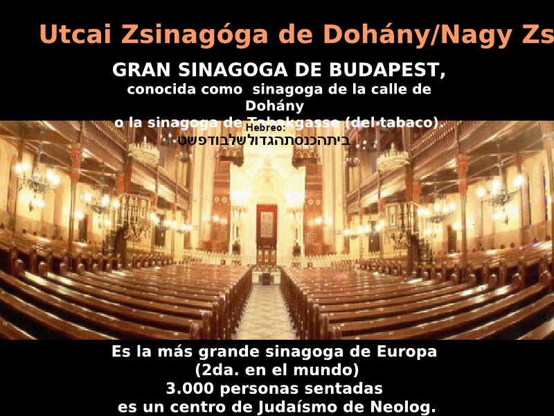 la grande synagogue de Budapest3.000 places.png