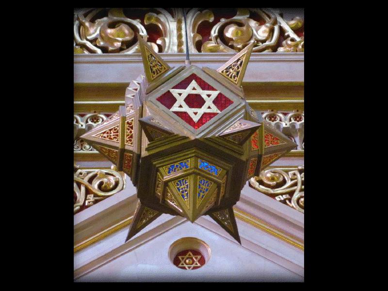 vla plus grande synagogue de Budapest.png