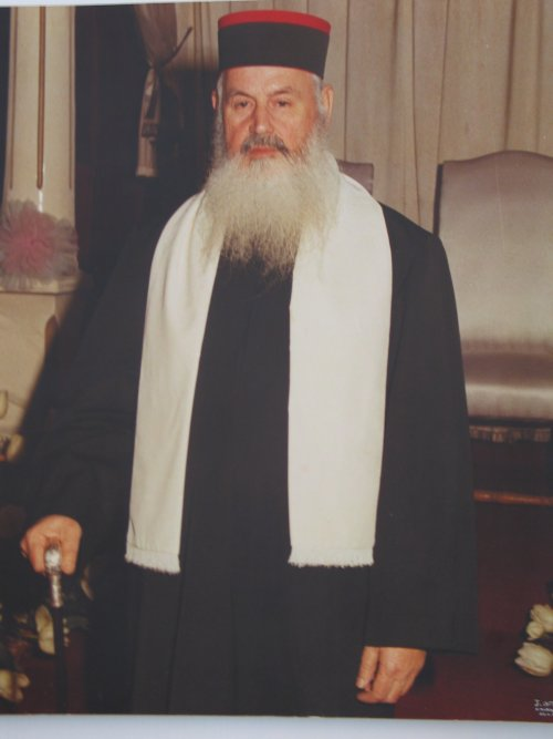 """Résultat de recherche d'images pour """"Rabbi Chalom Messas ZT""""L Hassan II."""""""
