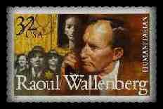 wallenberg8.jpg