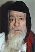 Rabbi_Moche_Aaron_Pinto_01.jpg
