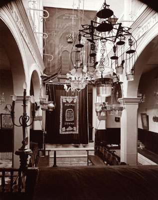 synagogue,assayag,tanger.jpg