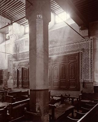synagogue Ibn Danaan,fes.jpg