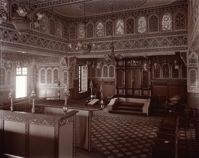 synagogue reuven saadoun, fes.jpg