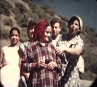 Mama Esther et ma mere au Saint de l\'Ourika.jpg