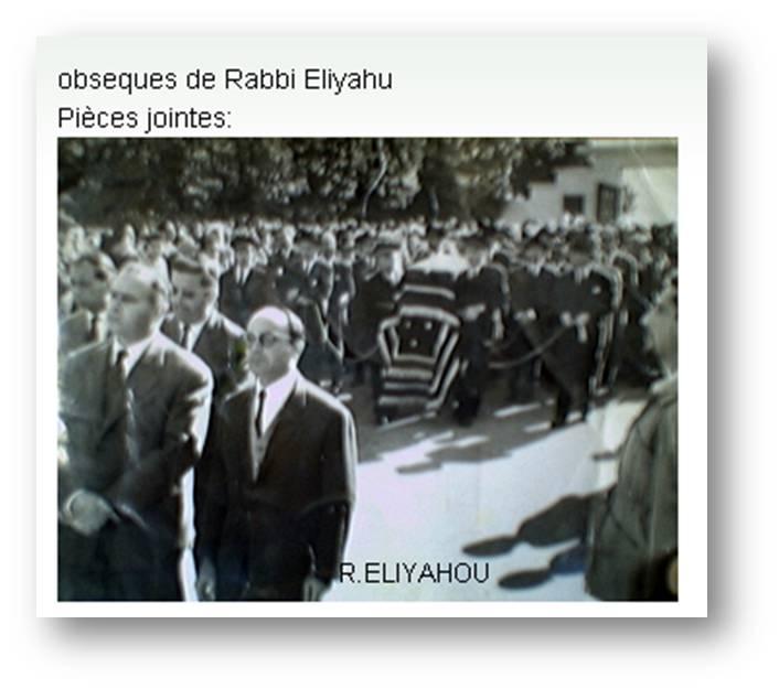 0bseques de Rabbi Elyahu.jpg