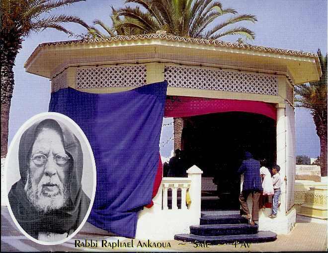 Rabbi Raphael Encaoua.jpg