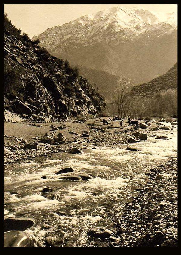 VISAGE PHOTOGRAPHIQUE DU MAROC N°105 - Vallée de l'Ourik.jpg