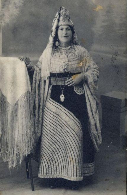 1.Mme Simy Monsonego.jpg