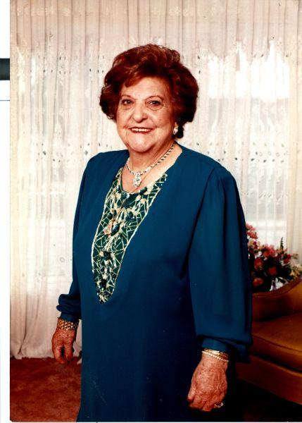 Madame Simy Monsonego.jpg