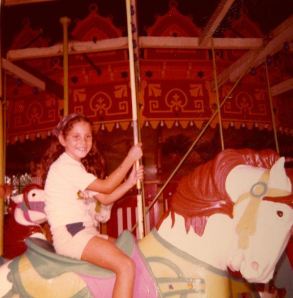 sima, aout 1974 les vacances.jpg