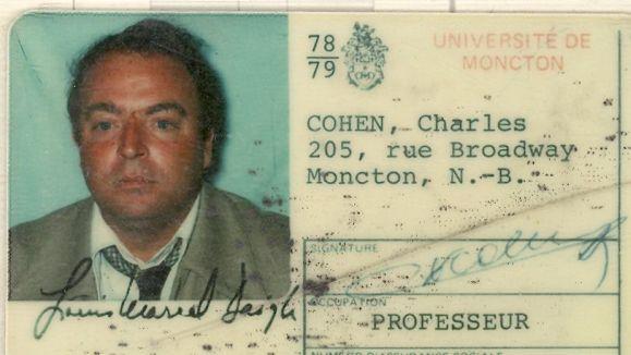 Charles Cohen professeur de maths, physique a l\'univ.de Moncton, Nouveau Brunswick, Canada.2.jpg