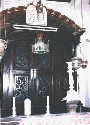 tabernacle[1].JPG